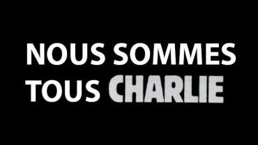 charlie2-169