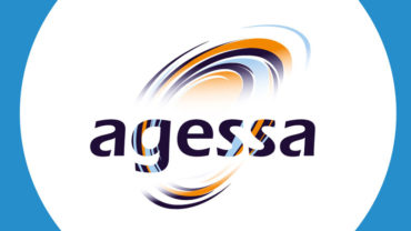 agessa-logo