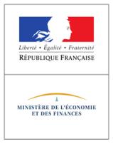 ministere-des-finances-e1585318600554