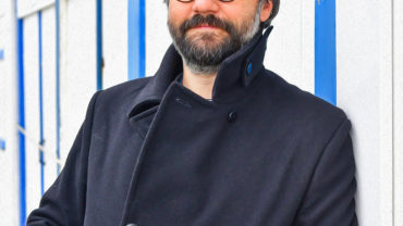 marc-antoine-boidin-credit-eric-desaunois