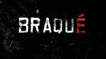 braque-700x1000